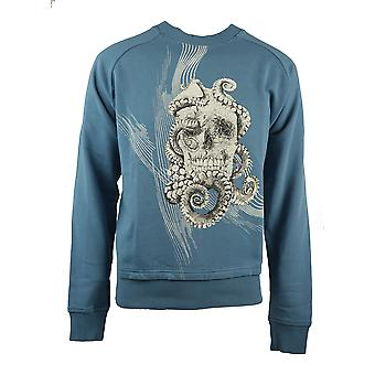Just Cavalli S01GU0036 523 Jumper