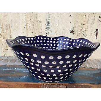 Bowl, Ø26 ^ traditie 5, 11 cm, cm, BSN m-032