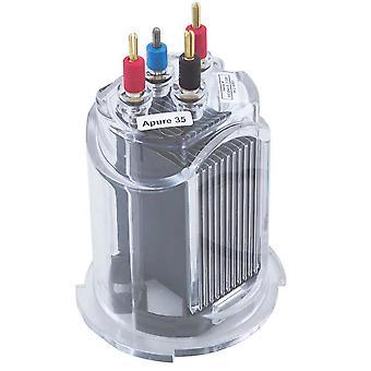 Jandy Zodiac R0511400 AquaPure Ei 35 Elektrode