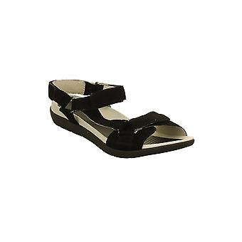 Ara Casual Walking Sandal - 35919