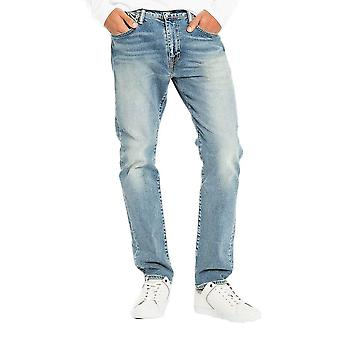 Levis 502 Regular Tapered Jeans Macomb