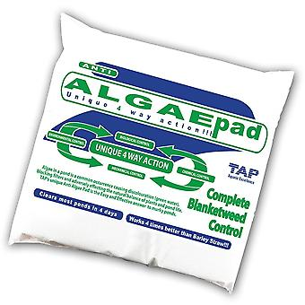 TAP Algae Pad - 5 000L