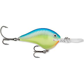 Rapala Dives-To 14 Fishing Lure