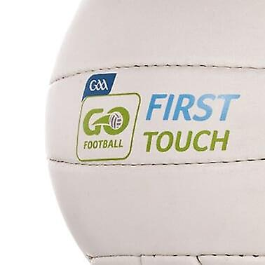 O'Neills First Touch Galeic Football