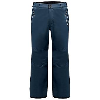 Dare 2 B Admiral Blue Mens Keep Up II Pant