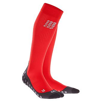CEP Mens GripTech Compression calze running