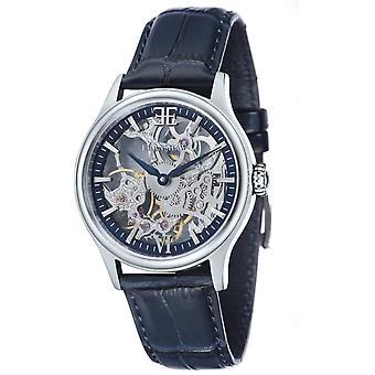 Thomas Earnshaw ES-8061-02 Heren Horloge