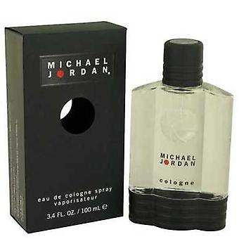 Michael Jordan By Michael Jordan Cologne Spray 3.4 Oz (men) V728-418571