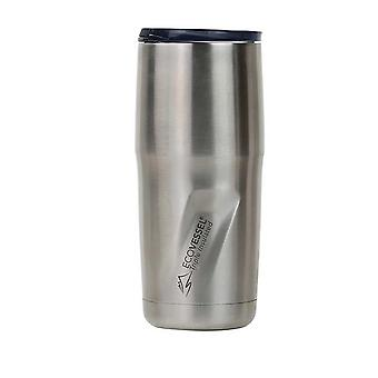 Ecovessel Metro 473ml Hot Cold Drinks Mug Tumbler