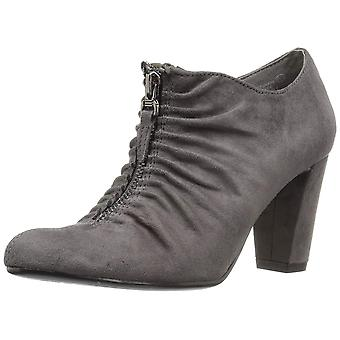 Aerosoles Womens Fortunate Closed Toe Ankle Fashion Boots