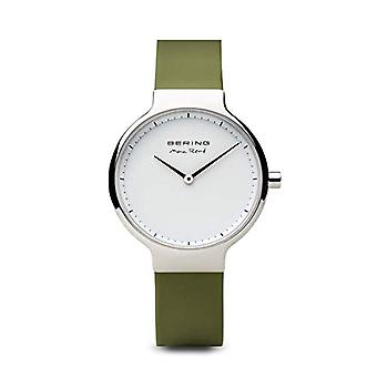 Bering Watch Woman ref. 15531-800