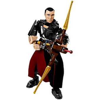 Lego 75524 Star Wars Chirrut Îmwe (Babies and Children , Toys , Constructions)