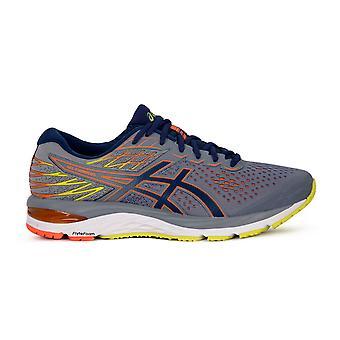 Asics gel cumulus 21 running shoes