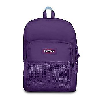 Eastpak PINNACLE Casual Backpack - 42 cm - 38 liters - Purple (Blakout Prankish)