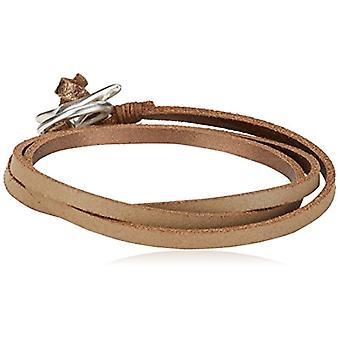 Liebeskind Berlin SHOES - Wrist Jewel - null null 1 centimeters 1 centimeters