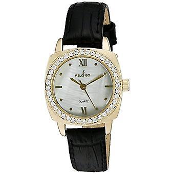 Peugeot Watch Woman Ref. 3048G