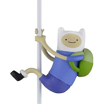"Adventure time Finn 2 ""scalers"