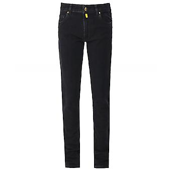 MMX Slim Fit Denim Phoenix Jeans