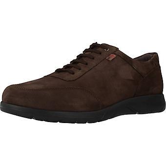 Stonefly Komfort Schuhe Raum Bis Hdry 1 Farbe 410