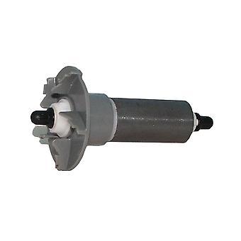 Hozelock Replacement Pump Impeller - 1681