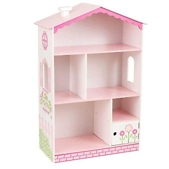 KidKraft Bookstore Dollhouse