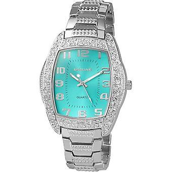Excellanc Clock Man ref. 280523000005