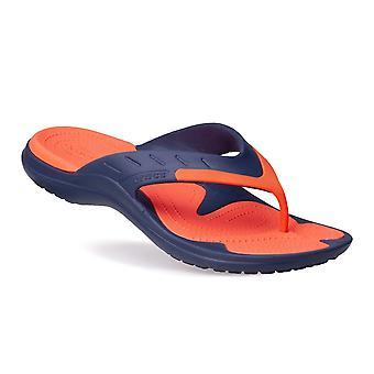 Crocs modi Sport Flip 2026364V9 Universal Summer Unisex kengät