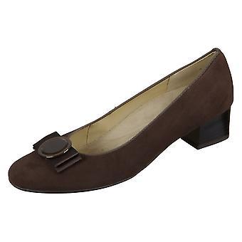 Ara Nizza 124588207 ellegant all year women shoes