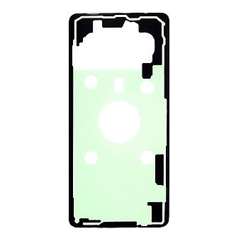 Back Cover Adhesive For Samsung Galaxy S10 Plus