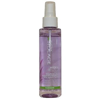 Matrix Biolage Hydra Source Dewy Moisture Mist with Aloe 125ml for Dry Hair