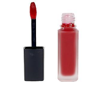 Chanel Rouge Allure Tinta Fusión #806-rosa Marrón 6 Ml Para Mujeres