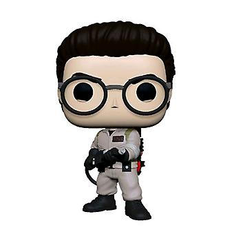 Ghostbusters Dr Peter Venkman Pop! Vinyl