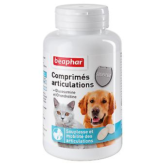 Beaphar Joint Tablets Supplement for Joints for Dogs and Cats