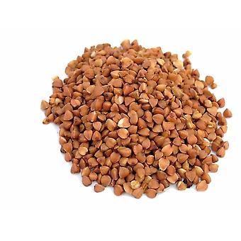 Buckwheat Kernels Whole -( 22lb )