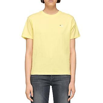 Fila Eara Tee 687469190 universeel het hele jaar vrouwen t-shirt