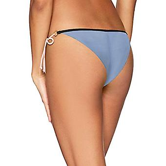 الجسم قفاز المرأة & s برازيليا التعادل الجانب صفيق بيكيني أسفل ملابس السباحة, العاصفة كول ...