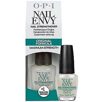 OPI Nail Envy Original Formula Nail Strengthener