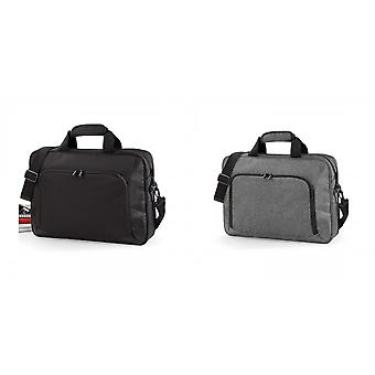 Quadra Executive digitale Office tas (17 inch Laptop compatibel)