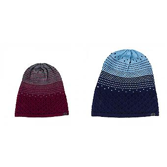 Noble Outfitters Womens/Ladies Jessie Beanie