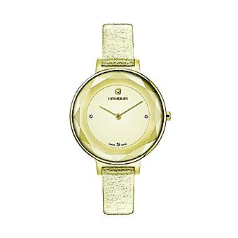 Watch-women-Hanowa-16-6061.02.002