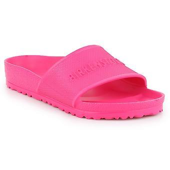 Birkenstock Barbados Eva 1015482 agua verano zapatos de mujer