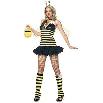 Daisy Bee Costume for women