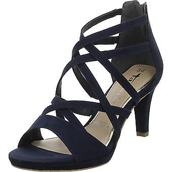 Tamaris 112807634 805 112807634805 zapatos universales de verano para mujer