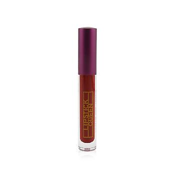 Medeltida Tonade Lip Lixir 2.8ml/0.09oz