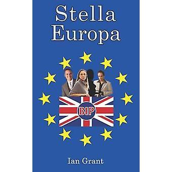 Stella Europa av Grant & Ian