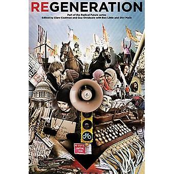 Regeneration by Coatman & Clare