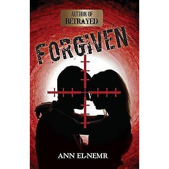 Forgiven by ElNemr & Ann