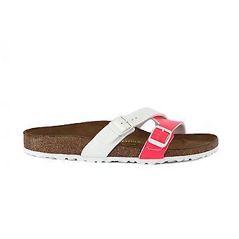 Birkenstock Yao 025413 universal summer women shoes