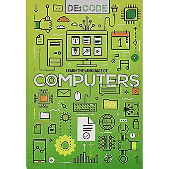 Computers by William Anthony - 9781786376909 Book