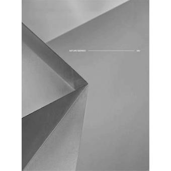 Arturo Berned - MU by La Fabrica - 9788415691785 Book